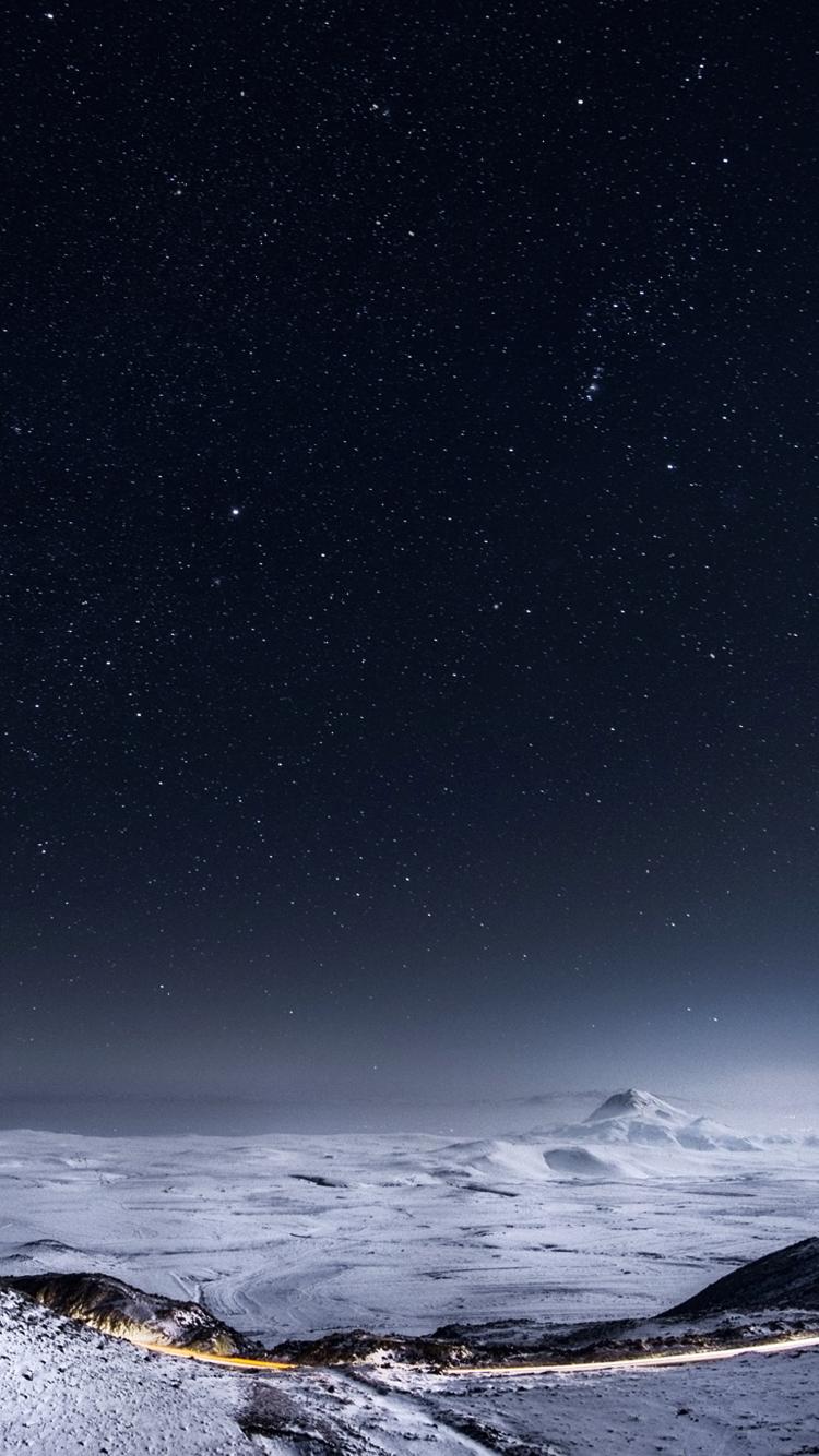 Free iPhone 6 Wallpaper / Backgrounds | Обои для iphone