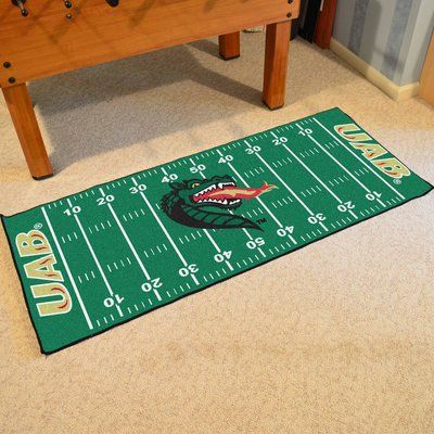 Fanmats Collegiate Us Military Academy Area Rug Products Alabama