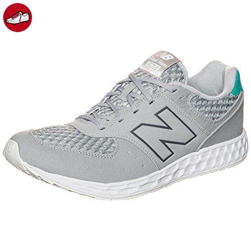 New Balance MFL574-NC-D Sneaker Herren 10.5 US - 44.5 EU (*
