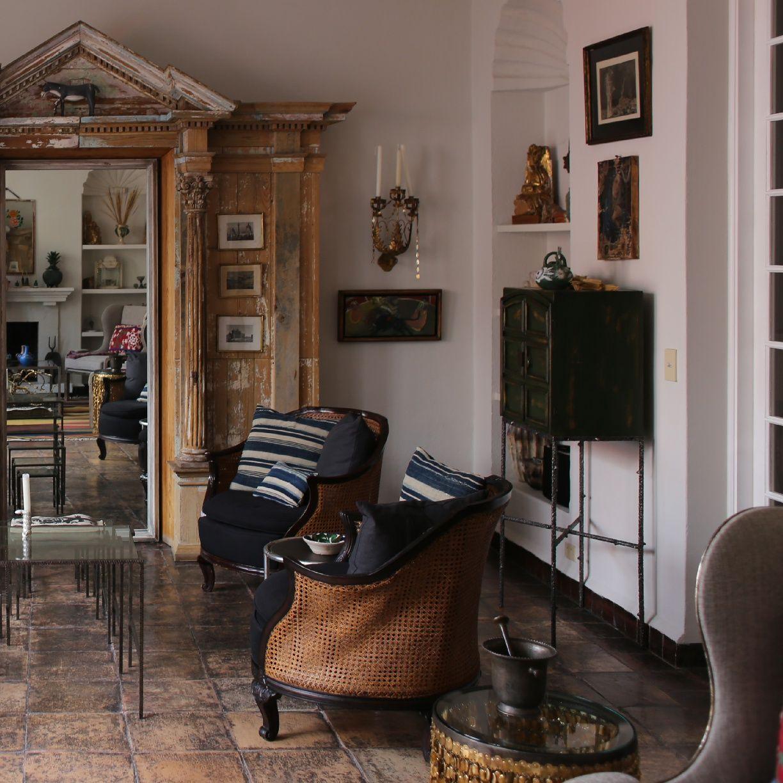Catalog home decor catalog decoration home house design brochures interior design