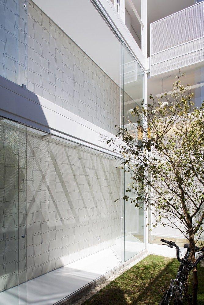 Galeria de Casa 4x30 / CR2 Arquitetura + FGMF Arquitetos - 19