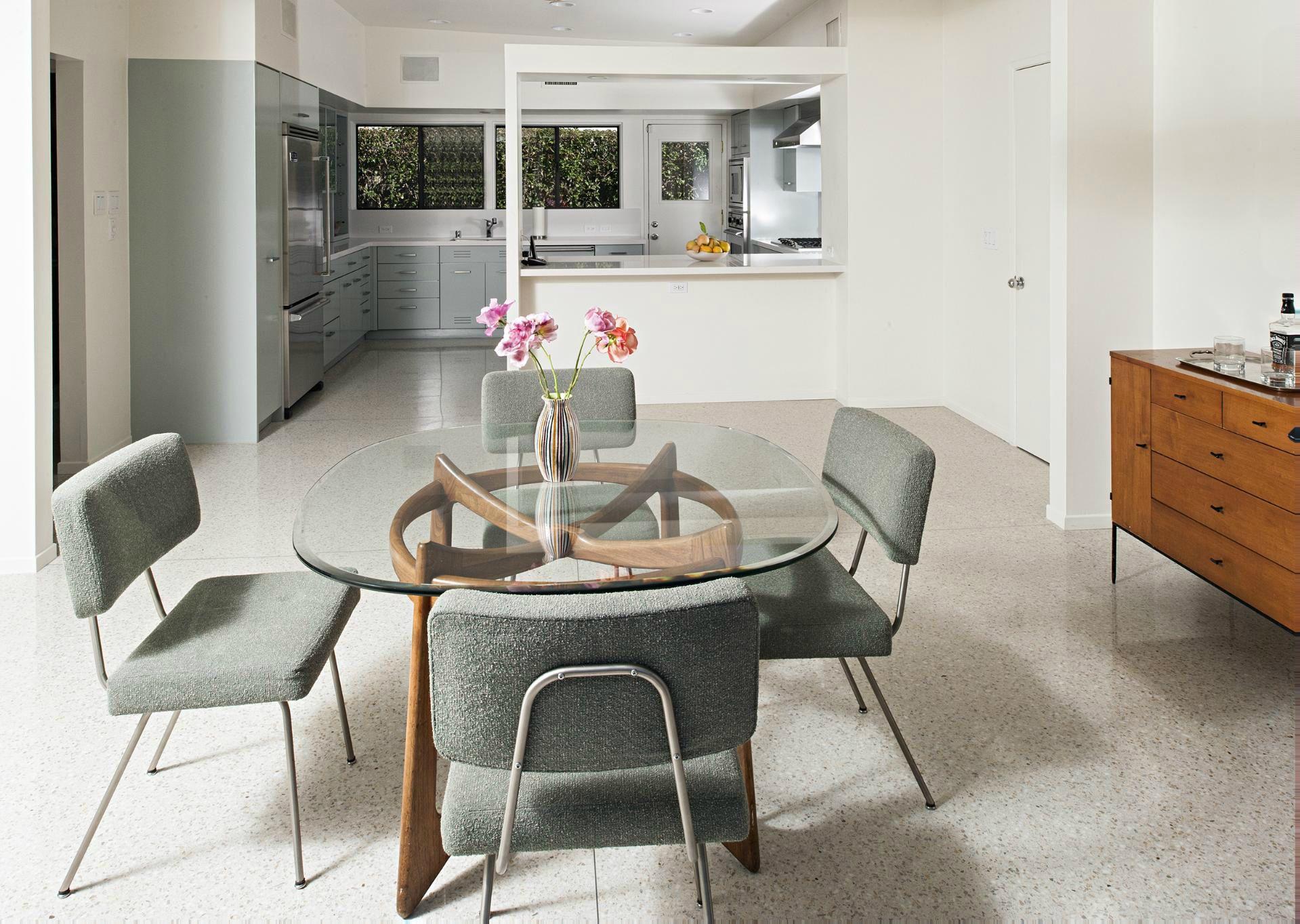 arquitectos de interiores famosos latest galera de