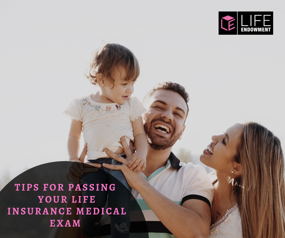 Ready to buy life insurance? Not so fast you might first ...