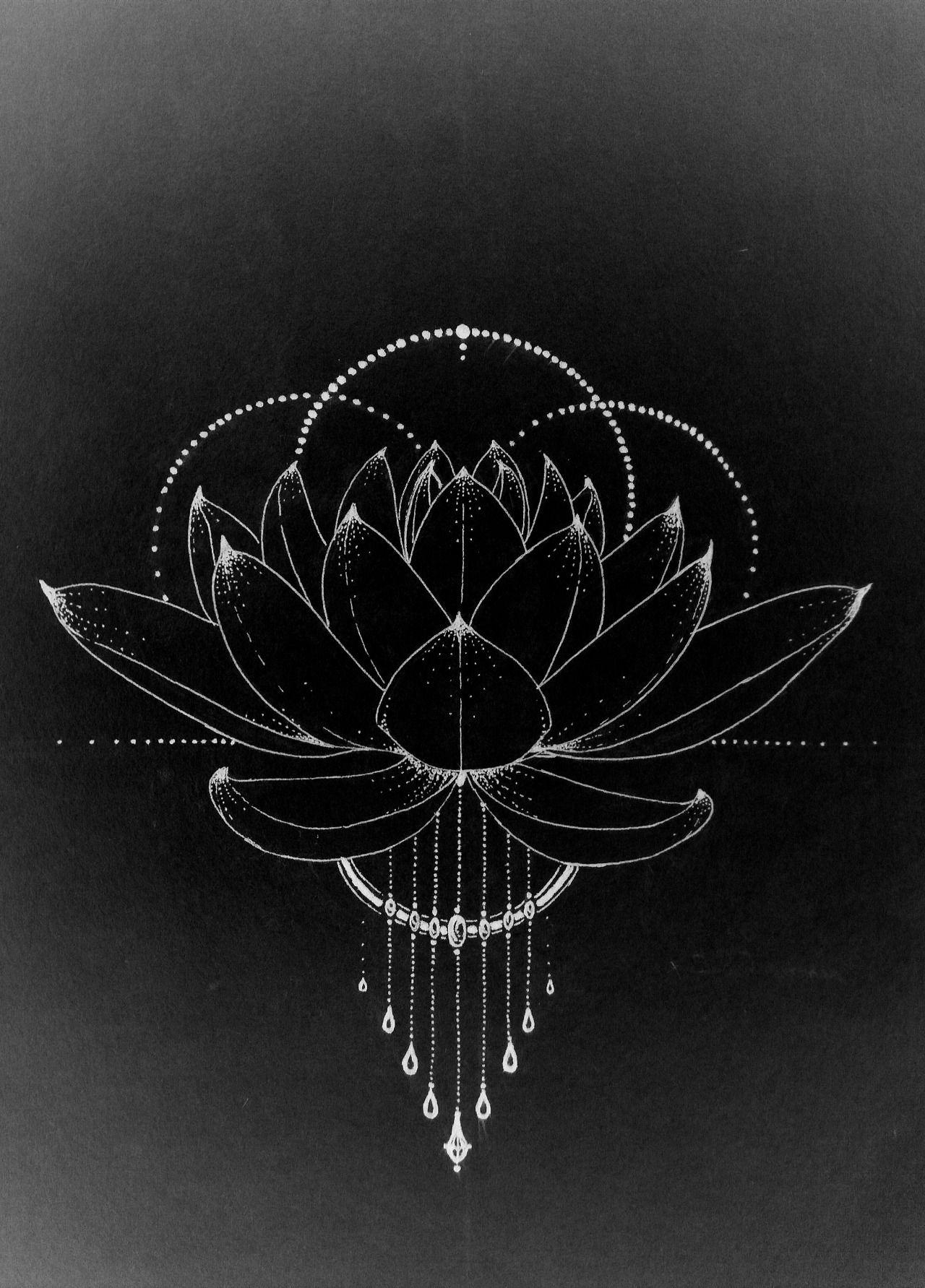 Knowledge Is Power Photo Art Tattoos Drawings Tattoo Designs