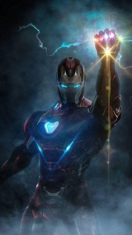 Pin De Roxana Sandoval En Avengers Edgame Fondo De