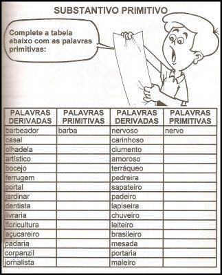 Pin Do A Irene Felismina Em Concurso De Ortografia Exercicios