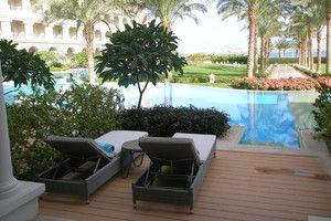 Отзывы об отеле Baron Palace Sahl Hasheesh 5*(Хургада)
