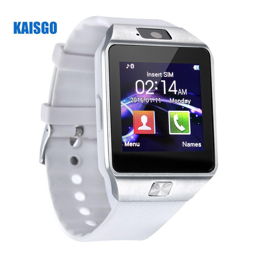 images?q=tbn:ANd9GcQh_l3eQ5xwiPy07kGEXjmjgmBKBRB7H2mRxCGhv1tFWg5c_mWT Smart Watch Mobile