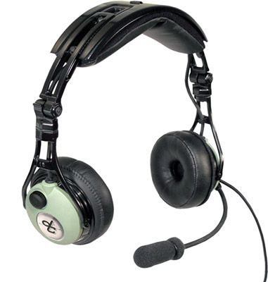 David Clark Pro-X2 ANR Headset | Aviation headsets. Noise cancelling headset. Headset