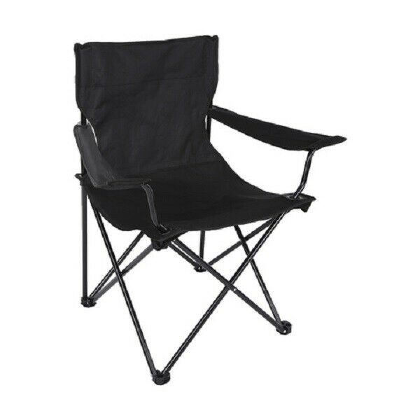 Remarkable Folding Camp Chair Portable Travel Camping Fishing Seat Onthecornerstone Fun Painted Chair Ideas Images Onthecornerstoneorg