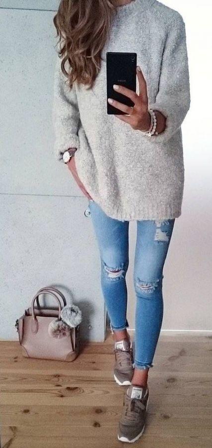 Super Fitness Fashion Clothes Simple Ideas #fashion #fitness #clothes