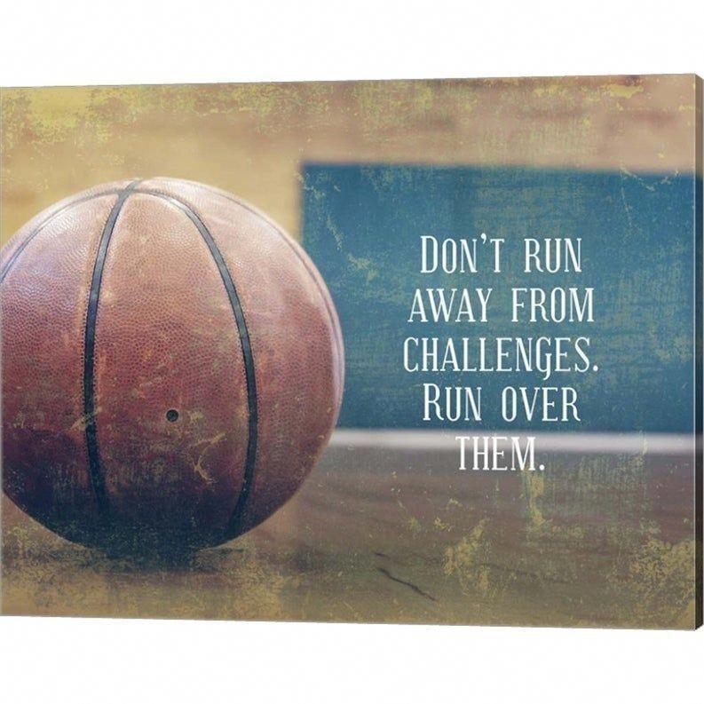 Play Basketball Near Me Basketballcourtforsale Refferal 2298194741 Adidasbasketbal Basketball Quotes Inspirational Basketball Quotes Basketball Quotes Funny