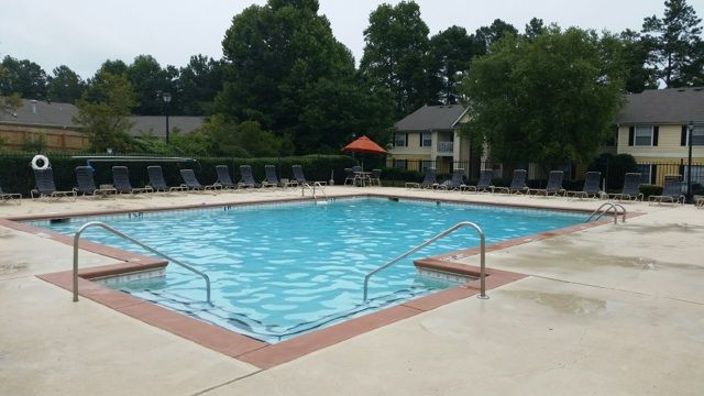 770 922 1834 1 3 Bedroom 1 2 Bath Brandon Glen 1500 Brandon Glen Way Ne Conyers Ga 30012 Apartments For Rent Living Environment Photo And Video