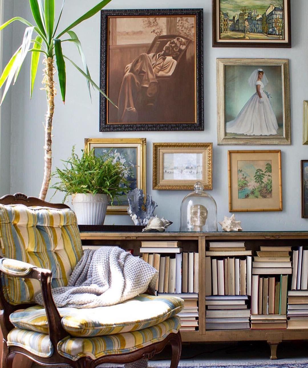 Pin de Jana H en furniture/furnishings | Pinterest | Marcos de ...
