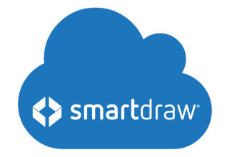 smartdraw 2017 serial