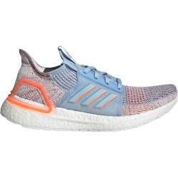 Photo of Sapato feminino Ultraboost 19 da Adidas, tamanho 38? Em Globlu / hireco / actmar, tamanho 38? Em Globlu / hireco / ac