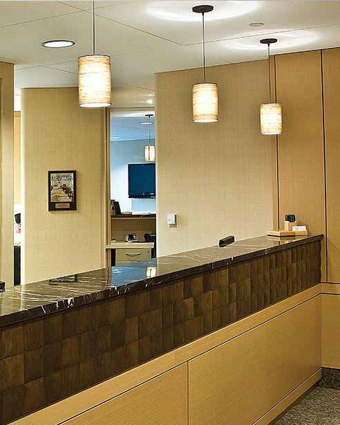 Washington Center For Dentistry Washington DC Photographer Vicky Pombo Lighting Designer Chesapeake Lighting Interior Designer Sally Levitt ... & Fab Pendant Light Fixture | Tech Lighting | Light Up Your Life ...