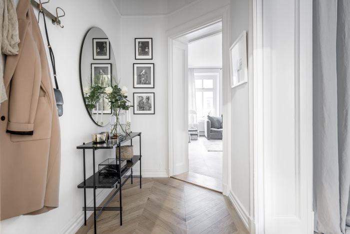 Ein Traum in grau und beige - Alles was du brauchst um dein Haus in