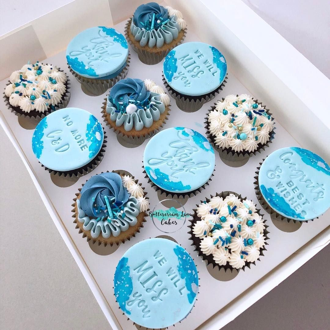 "Buttercream Lane Cakes on Instagram: ""Personalised ..."