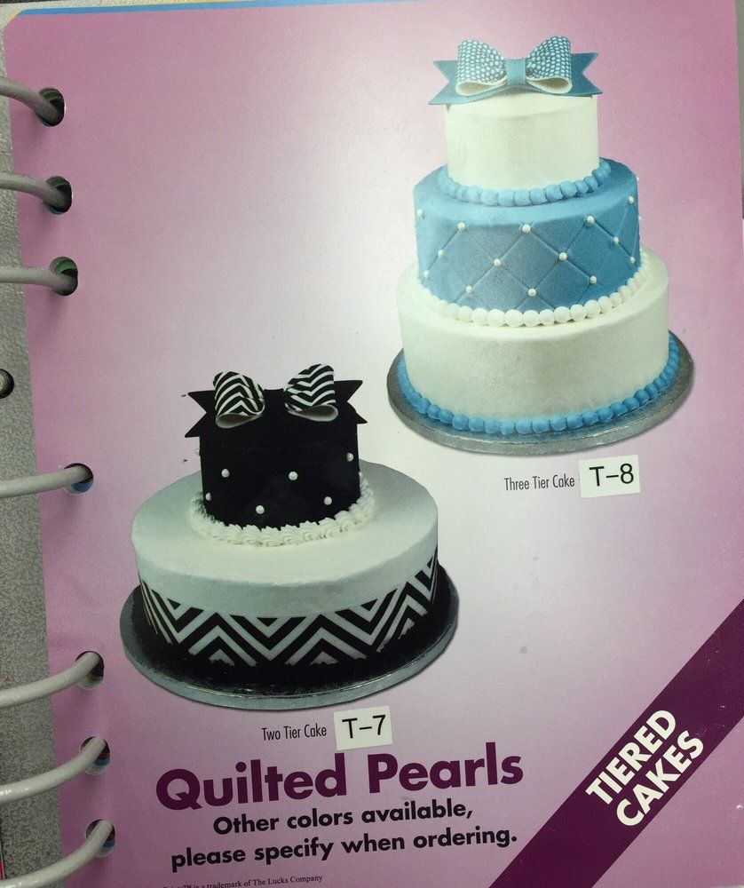 wedding cakes from sams club 2 sam s club quilted pearl tiered cake baby shower ideas 24412