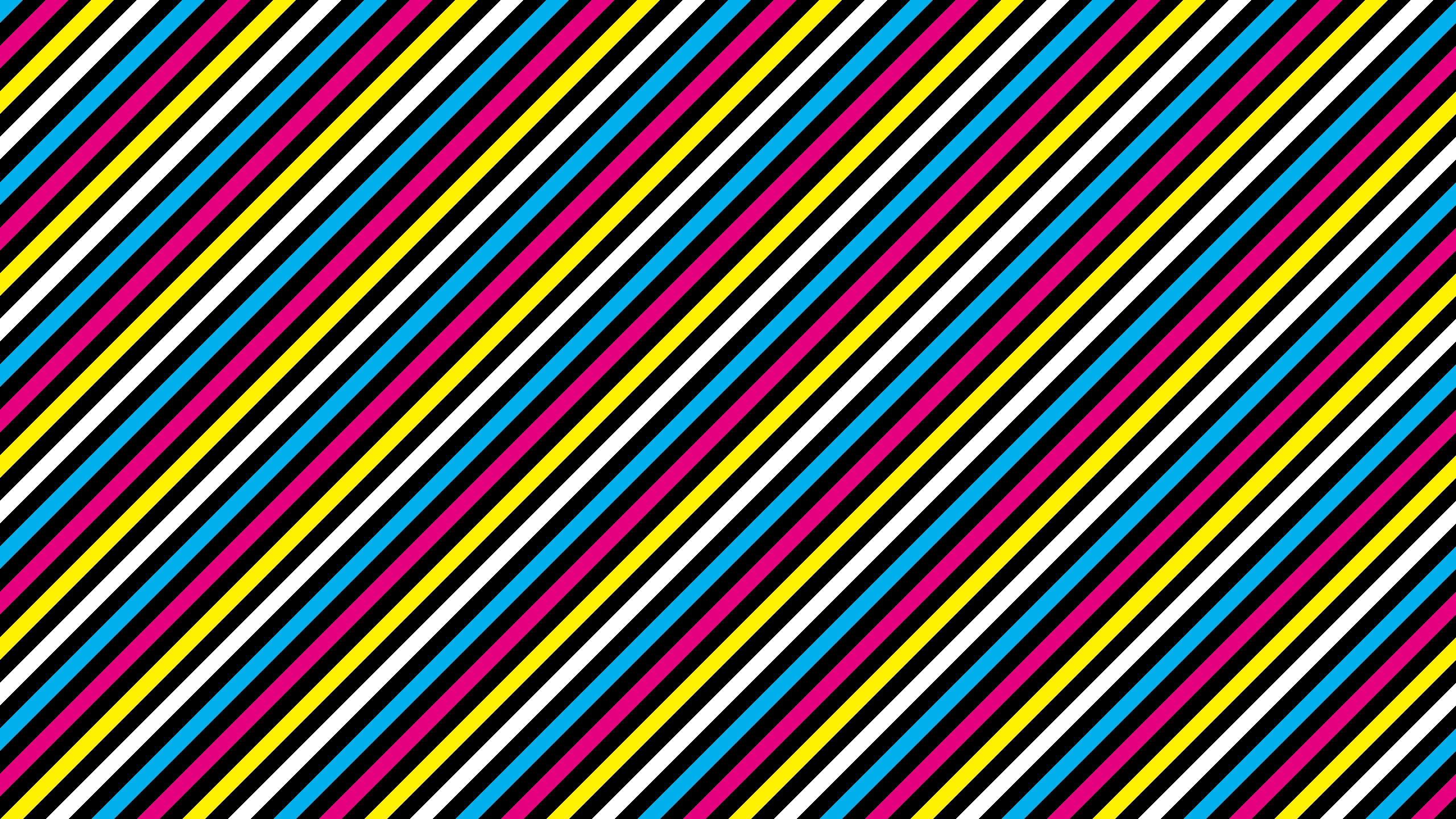 1980s wallpaper patterns - Google Search | 1980's Art and ...
