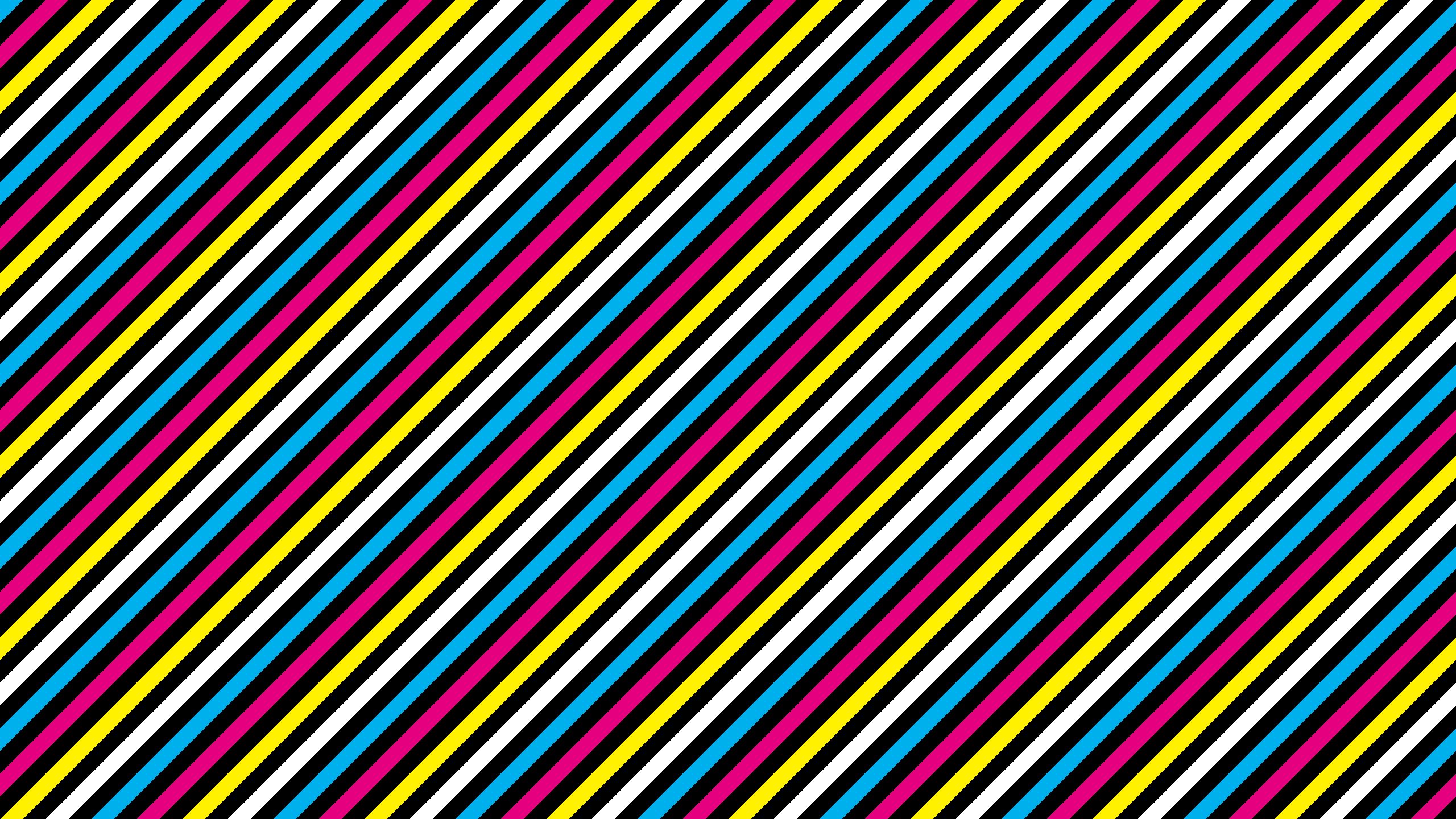 1980s wallpaper patterns - Google Search