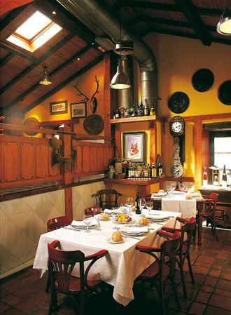 Casa Tataguyo Avilés Mesasdeasturias Gastronomía Gastronomy Restaurantes Restaurants Asturias Paraísonatural Natur Restaurantes Spain Paraiso Natural