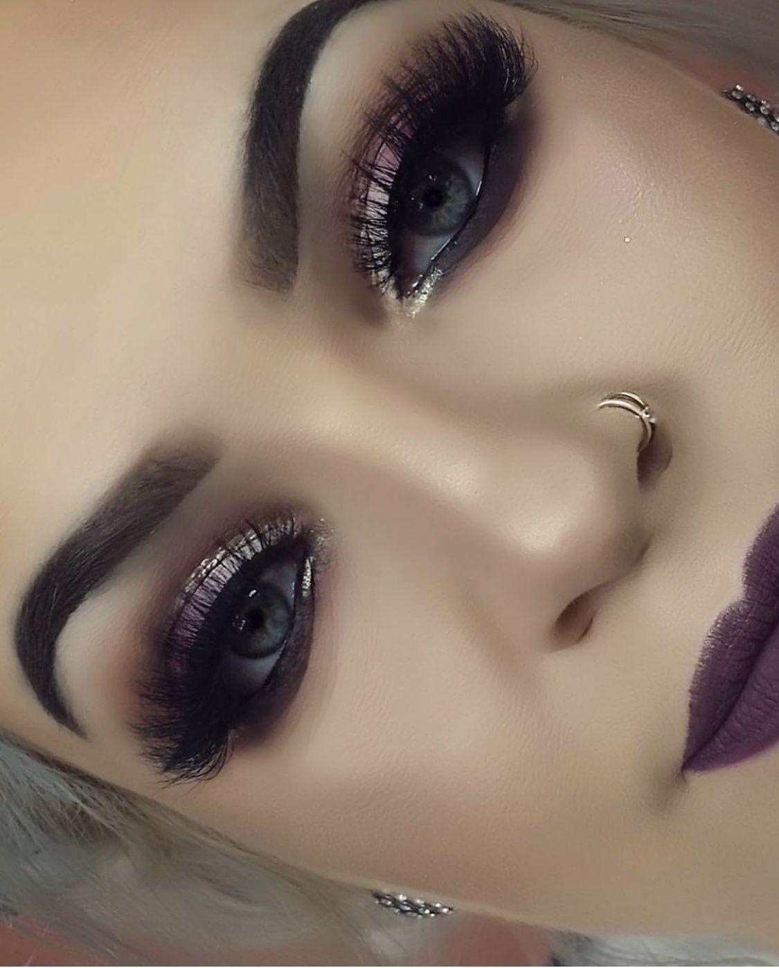 DIY Pretend Makeup for Kids (With images) Kids makeup