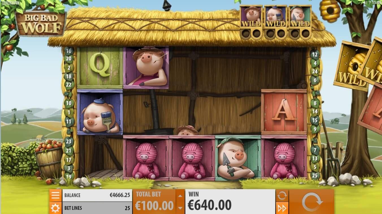 Карточные игры солитер онлайн бесплатно