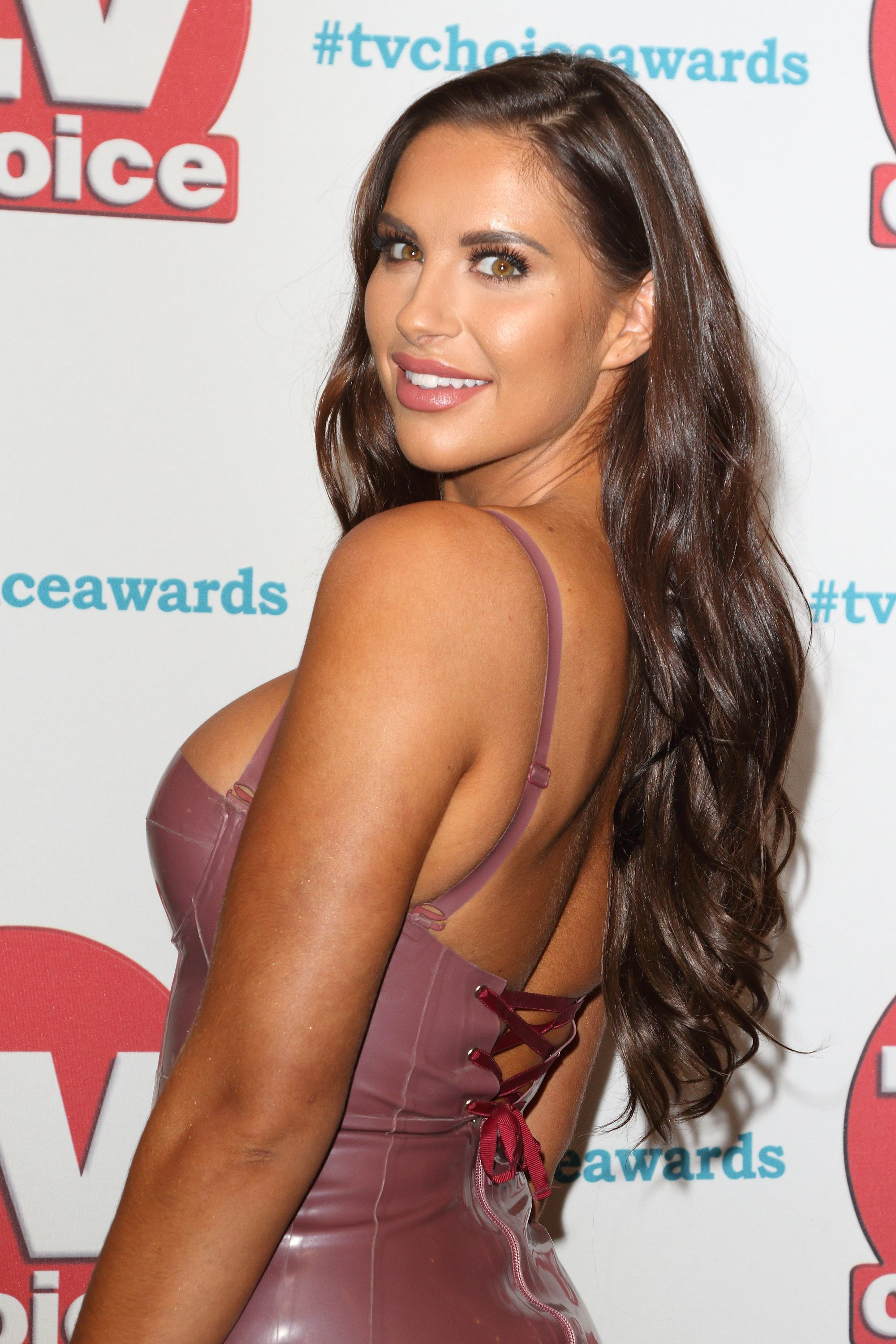 Celebrity Jessica Shears naked (81 photo), Ass, Cleavage, Twitter, cleavage 2017