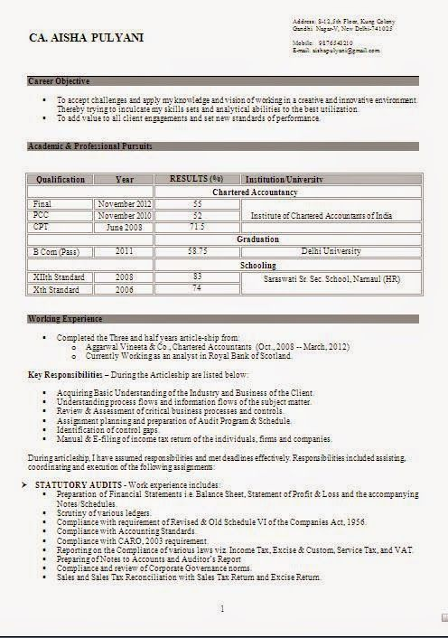 download cv template word Beautiful Excellent Professional