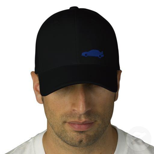 3b5288234bbb4 Subaru Wrx Car Silhouette Hat  subaru  wrx  car  silhouette  hat