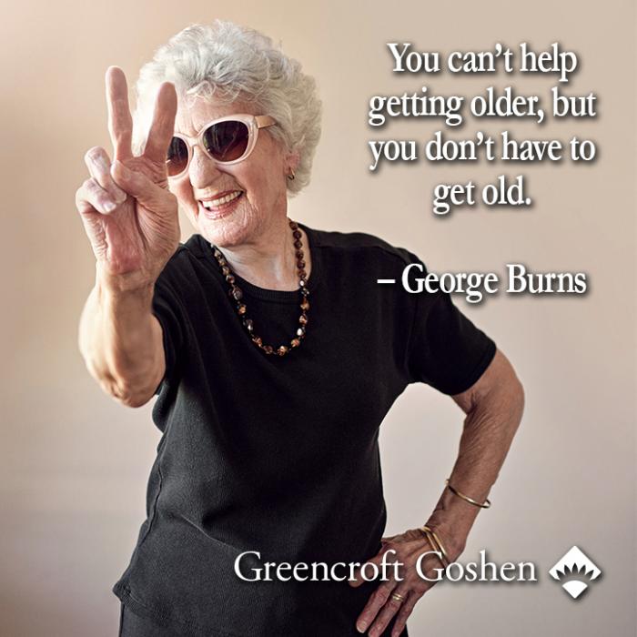 Vintage Breed Usa Premium Tee Aging Gracefully Quotes Aging Quotes Aging Gracefully