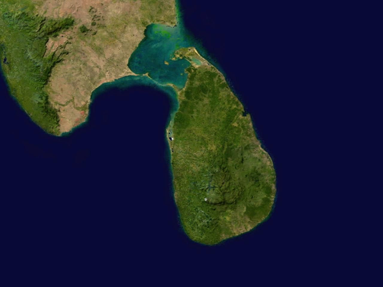 sri lanka satellite map - Google Search in 2019 | Sri lanka ... on satellite map of the vatican, satellite map of trinidad and tobago, satellite map of haiti, satellite map of cebu island, satellite map of abu dhabi, satellite map of iraq, satellite map of qatar, satellite map of kosovo, satellite map of czech republic, satellite map of mali, satellite map of brunei darussalam, satellite map of united states of america, satellite map of vatican city, satellite map of saipan, satellite map of tunisia, satellite map of iceland, satellite map of quezon city, satellite map of somalia, satellite map of caribbean islands, satellite map of eastern europe,