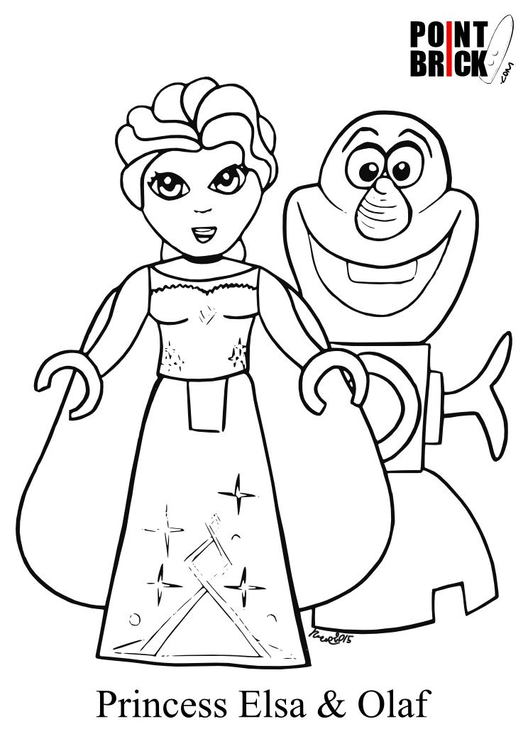 Pin By Ronaldo Morelli On Disney Lego Coloring Pages Lego Coloring Coloring Pages