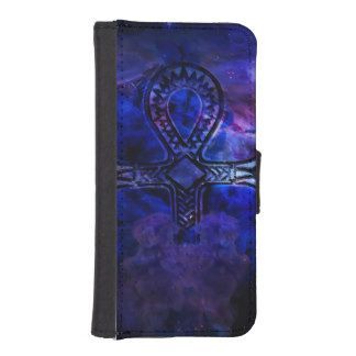 Ever Eternal iPhone SE/5/5s Wallet