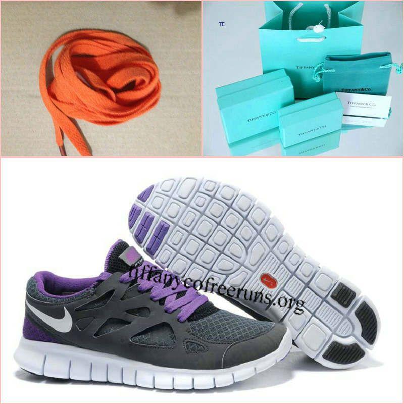 Nike Free Run Womens Cheveux Gris Violet prix incroyable sortie parfait sortie style de mode bir3xm