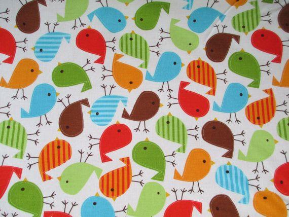 Lightweight Summer Blanket Stroller Blanket by LindasQuiltedGarden, $45.00