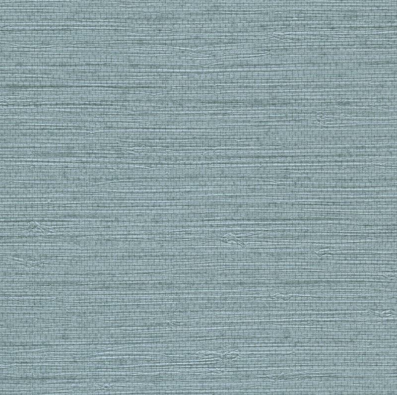 Pin by Eva Café Design on Furniture Seagrass wallpaper