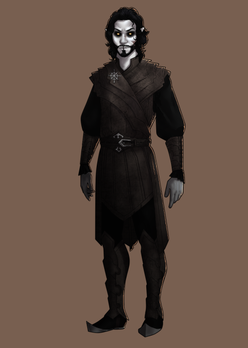 dunmer vampire - Google Search | animals and monsters