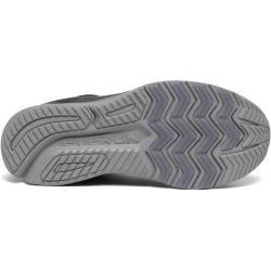 Saucony Ride Schuhe Herren schwarz 45.0 Saucony