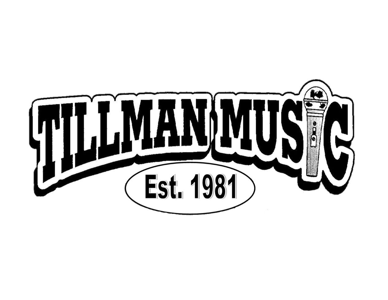 Tillman Music in Rock Hill is actively seeking qualified