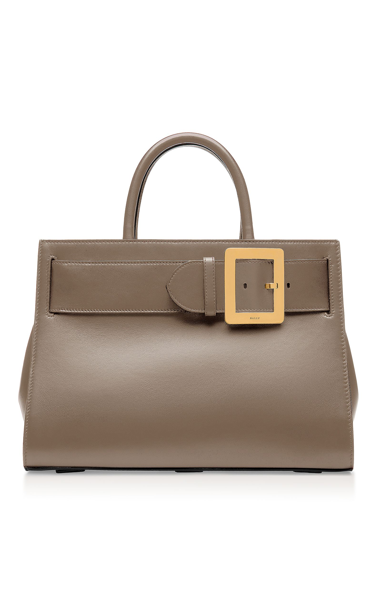 BALLY M O Exclusive  Belle Large Tote.  bally  bags  leather  hand bags   tote   38756f8550d53