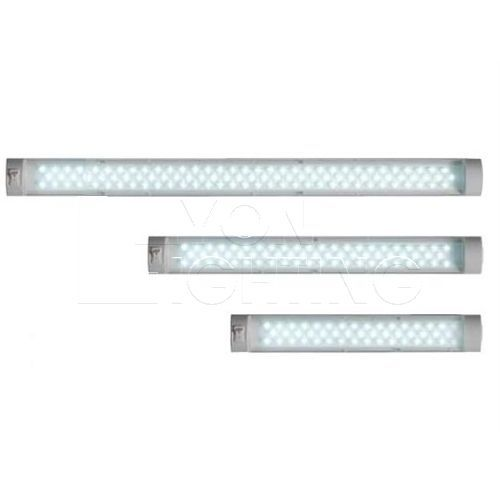 Super flat low energy 9 led 3w strip light link lights kitchen super flat low energy 9 led 3w strip light link lights kitchen shop mozeypictures Image collections
