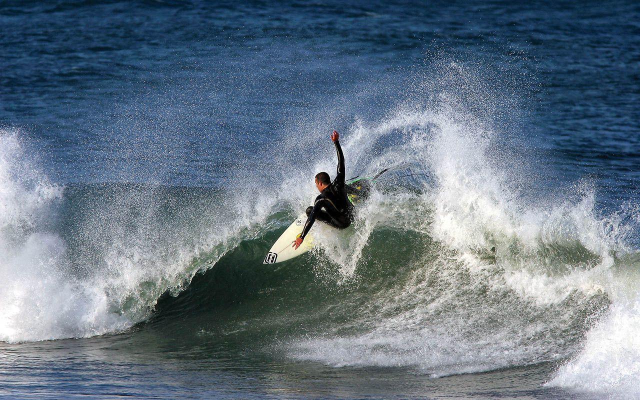Surf Travels Cape Hatteras North Carolina Surf Trip Surfing Cape Hatteras