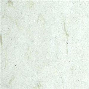 Armstrong T4004 Gull White 12 X 12 Vct Flooring Vct Flooring Commercial Flooring Flooring