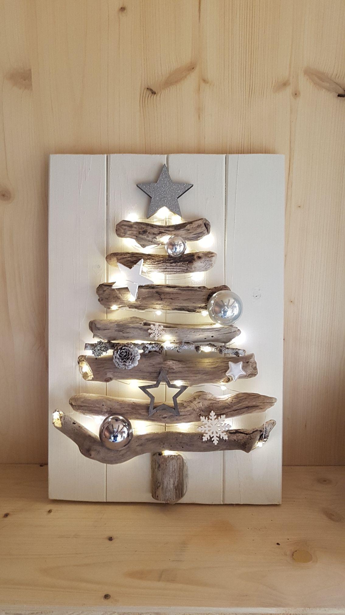Weihnachts-Scheuer 2019 #weihnachtsdekoglas