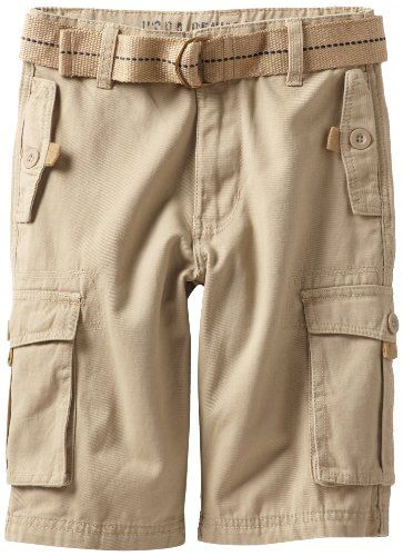 23 best ideas about Cargo's Shorts on Pinterest | Cargo shorts for ...