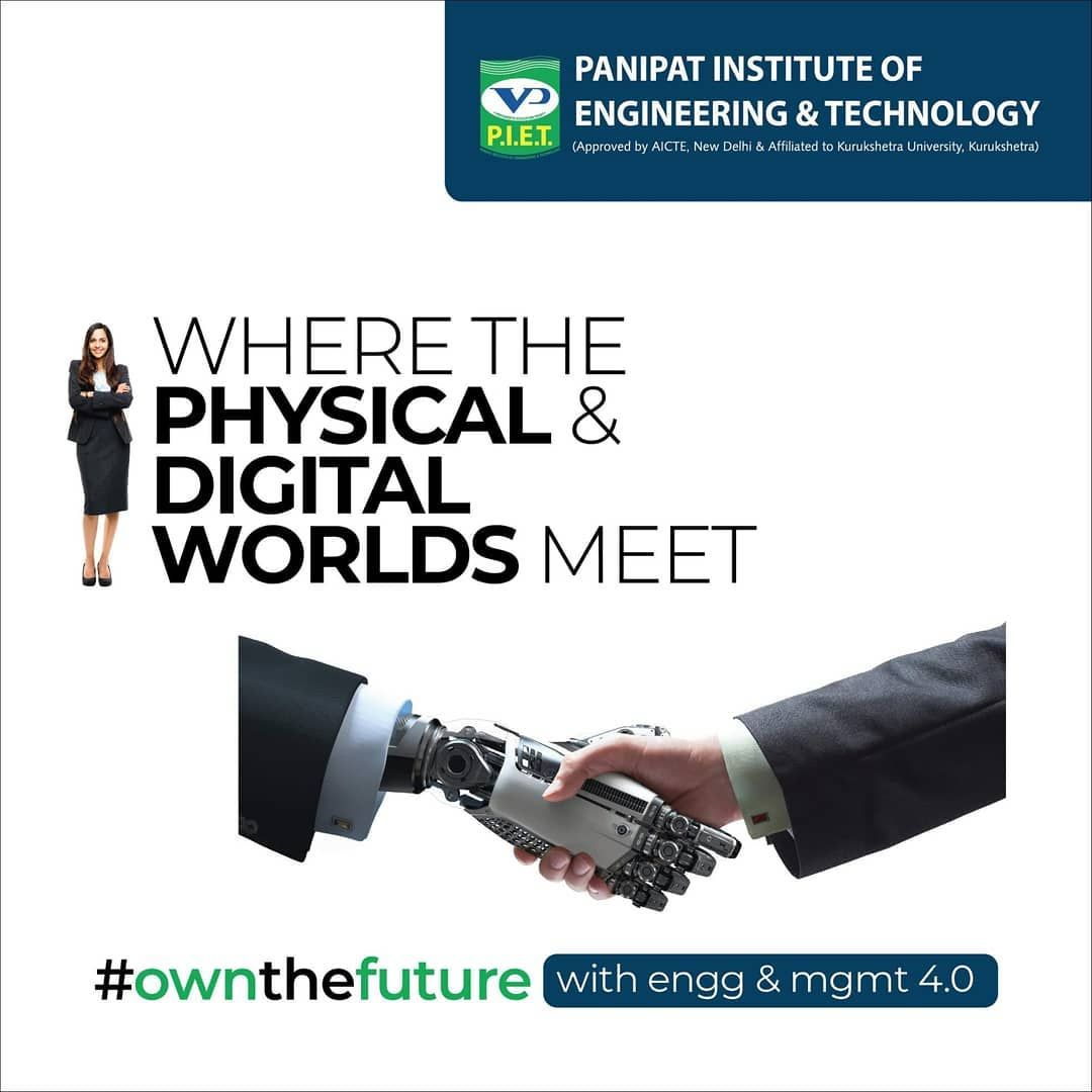 New The 10 Best Technologies Today With Pictures Switch To Smart Learning At Piet And Develop Your S Engineering Technology Technology Today Technology