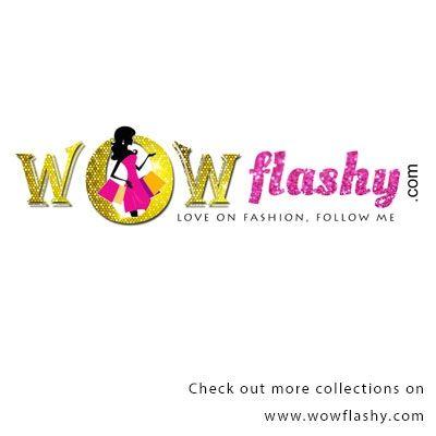 https://www.wowflashy.com/spunky-bracelets  #wowflashy_jewellery #charmbracelet #fashionjewellery #handmadejewellery #wedding #spinsterparty #schoolparty #corporateparty #danceparty #nightparty #fullmoonparty #womenparty #surpriseparty #classywomen #luxurylifestyle #luxurybeauty #luxurycollection #luxuryliving #luxuryqueen #girlgift #greatgift #momgift #uniquegift #womenstyle #womenfit #womenaccessories #womencrushwednesday #fairytalewedding #luxurywedding #weddingfashion